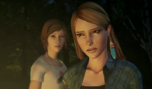 Life is Strange: Before the Storm, ecco il sound originale del prequel