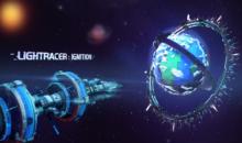 Lightracer: Ignition, lo sci-fi basato sulla narrativa è ora disponibile su iOS e Android