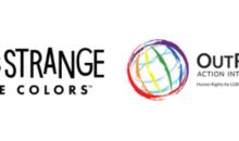 LIFE IS STRANGE: TRUE COLORS supporta OUTRIGHT ACTION INTERNATIONAL con una campagna di beneficenza