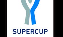 Supercoppa Italiana Juventus-Napoli, Tante iniziative in occasione della PS5 Supercup