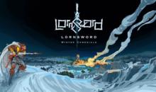 Lornsword Winter Chronicle, il gioco d'avventura-azione-strategia è arrivato su PS4 e XOne