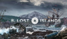 RAN: Lost Islands, in arrivo a fine 2019 su Steam Early Access