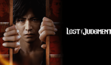 Lost Judgment: è arrivato lo School Stories Expansion Pack