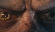 """Daedalic e NACON presentano uno sguardo più da vicino su """"The Lord of the Rings: Gollum"""" durante il NACON Connect"""