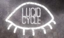 """Il simulatore che stimola la riflessione """"Lucid Cycle"""" arriva su console il 27 ottobre"""