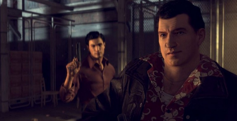 mafia 3 uscita e voci di uscita per console ps4 xbox one e pc windows