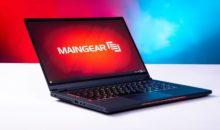 MAINGEAR Gaming, offerte Black Friday e nuovi prodotti