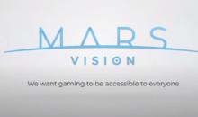 Super.com annuncia una partnership con Mars Vision per rendere il gioco accessibile agli ipovedenti