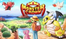 Rinvio della data di rilascio di Monster Crown per PlayStation 4 e Xbox One