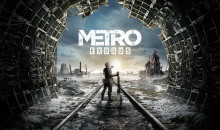 "METRO EXODUS: Il secondo episodio del ""making of"" video sul nuovo capitolo dell'action horror"