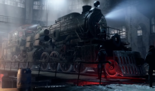 Metro Exodus Uncovered, come nasce il mondo di 4A Games