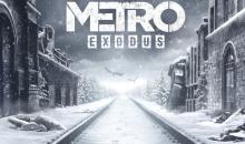 ARTYOM'S NIGHTMARE, il nuovo corto dedicato a Metro Exodus