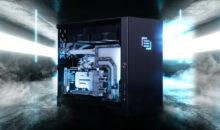MAINGEAR lancia i nuovi TURBO Desktop con NVIDIA RTX 3090