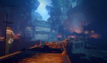 Evento digitale Capcom: tutte le novità sui prossimi giochi Monster Hunter, Rise e Stories 2: Wings of Ruin
