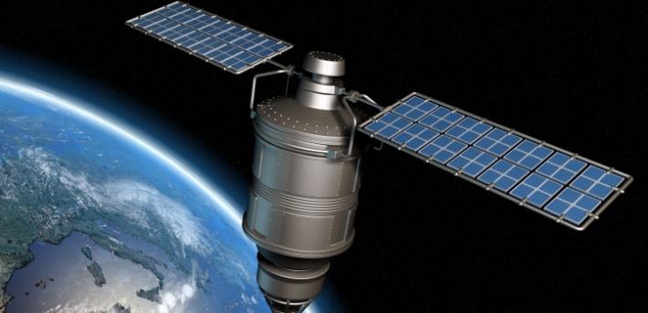 satelliti micro connessione internet veloce a bassissimo costo
