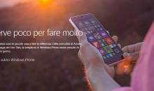 Lumia 640 XL LTE: Microsoft presenta il nuovo smartphone, caratteristiche e novità