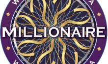 """Ecco le nuove anticipazioni sull'adattamento del famosissimo game show """"Chi Vuol Essere Milionario?"""""""