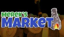 Merek's Market, tra creazione e gestione di un negozio arriva il 15 settembre