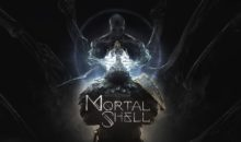 Mortal Shell: A grande richiesta, Cold Symmetry e Playstack aprono la Beta per tutti i fan