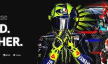 MotoGP 20, l'ultimo capitolo dedicato alle due ruote uscirà il 23 aprile