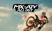 MX vs ATV All Out in arrivo su Nintendo Switch il 1° settembre