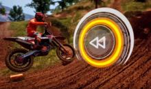 MXGP2019: il nuovo features trailer, con Track Editor e Waypoint
