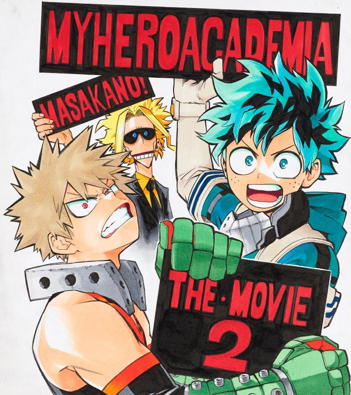 my-hero-academia-movie2-2