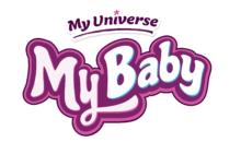 A Natale il simulatore 3D My Universe – My Baby arriva su PS4, Xbox One e PC