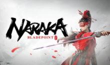 NARAKA: BLADEPOINT uscirà presto su più console, inclusa PS5