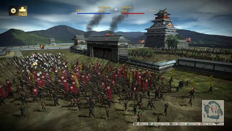 nasoi-battaglia