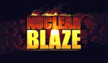 """Imbarcati in un'avventura antincendio in """"Nuclear Blaze"""", appena arrivato su Steam"""