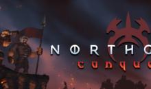 Northgard: Conquest, nuovo aggiornamento che aggiunge oltre 100 ore di gameplay
