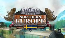 Railway Empire: due nuovi DLC disponibili su Switch