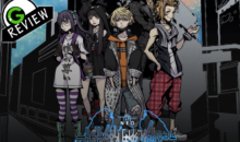 NEO: The World Ends with You, recensione PC