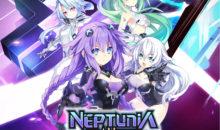 Neptunia ReVerse in arrivo su PS5, novità su personaggi, mappe, tracce musicali, gameplay e L.E.
