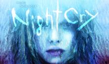 NightCry per PlayStation Vita è ora disponibile sullo Store europeo