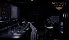 Nightwell Manor: L'horror cooperativo Escape Room in arrivo su PC