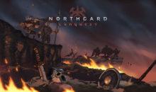 Shiro Games espande l'universo di Northgard con il nuovo Northgard: Conquest, data di uscita console e gioco da tavolo
