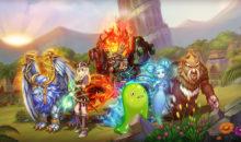 NosTale: arriva l'update più grande dell'anno per il MMORPG free-to-play di Gameforge