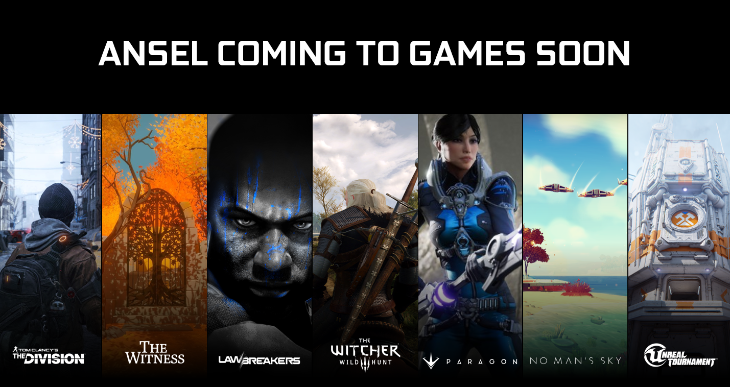 nvidia-ansel-coming-to-games-soon-ut