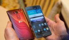 LG G Flex 2, iPhone 6 Plus e 5C, Lumia 535 e 635, Xperia Z3 e Ascend G7: confronti e prezzi offerta da Mediaworld