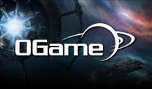 OGame: Gameforge inaugura una nuova era del classico di strategia