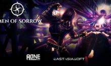 Omen of Sorrow ha una data di uscita per Xbox One e prestissimo anche su Steam