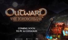 """Nuovo Diario di Sviluppo per il DLC di OUTWARD, """"The Soroboreans"""""""