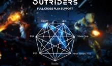 OUTRIDERS Svelato un nuovo video sulla versione per PC