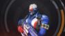 Overwatch: Coda Ruoli disponibile sul PTR