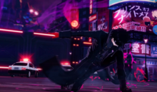 Persona 5 Strikers, action e strategia nel nuovo video