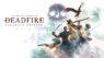 Pillars of Eternity II: Deadfire - Ultimate Edition è ora disponibile per PlayStation 4 e Xbox One