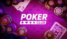 Poker Club è ora disponibile su PC, XBS X | S, PS5, XB1 e PS4