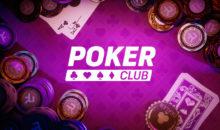 Svelato il prezzo di lancio di Poker Club e un nuovo video di gameplay del responsabile del gioco, Phil Gaskell